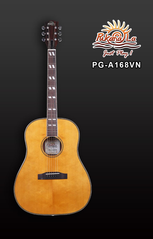 PG-A168VN產品圖-960x1500-01