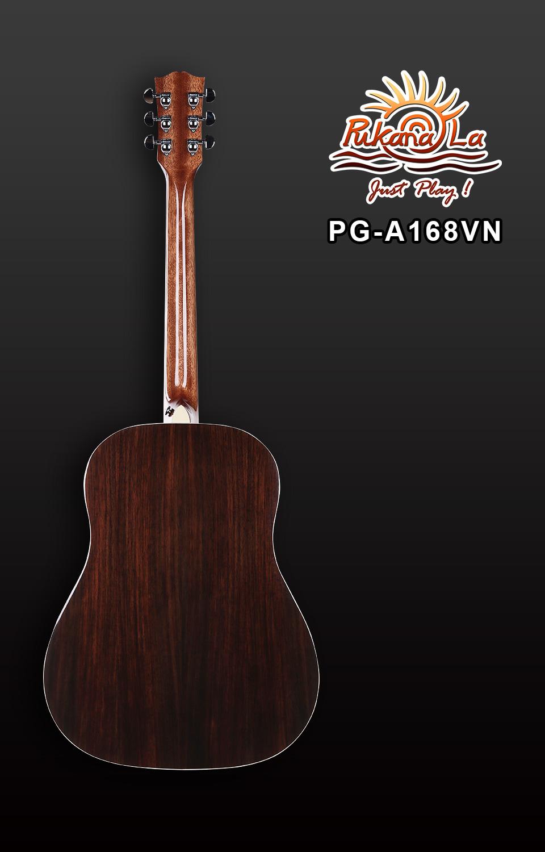 PG-A168VN產品圖-960x1500-02