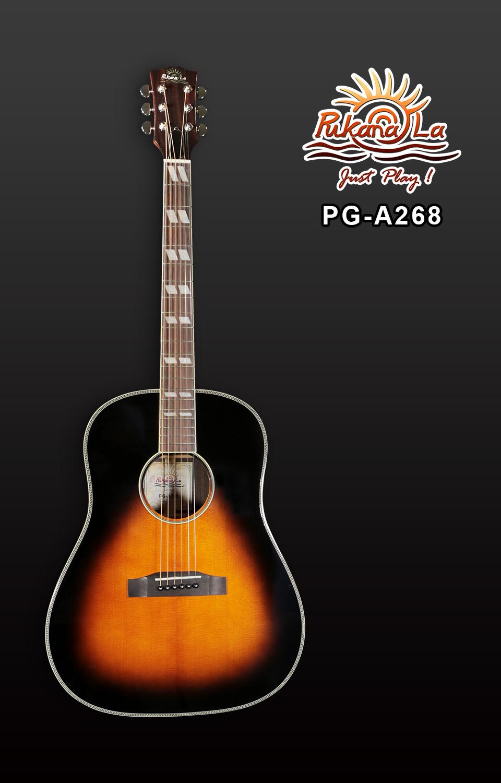 PG-A268產品圖-960x1500-01
