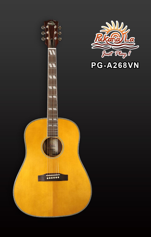 PG-A268VN產品圖-960x1500-01
