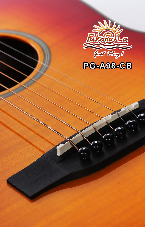 PG-A98-CB-07