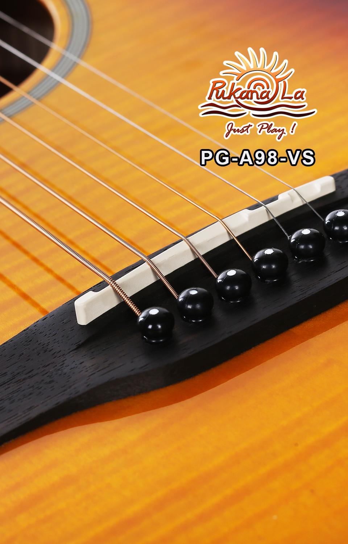 PG-A98-VS-07