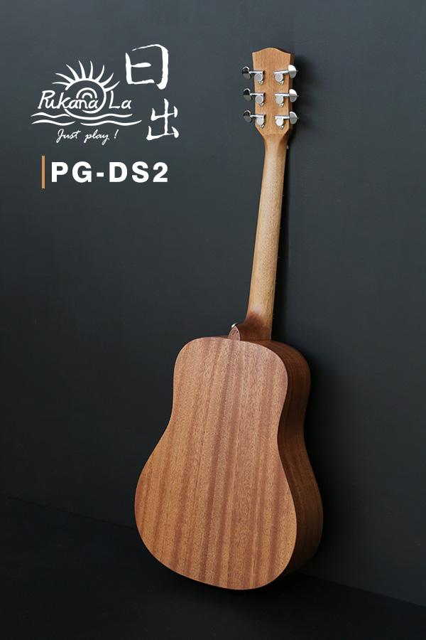 PG-DS2產品圖-600x900-04