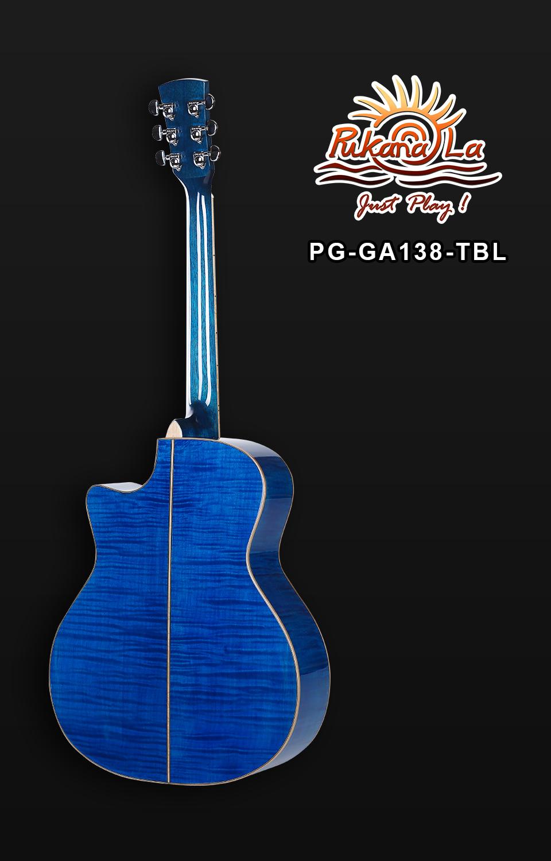 PG-GA138-TBL-04