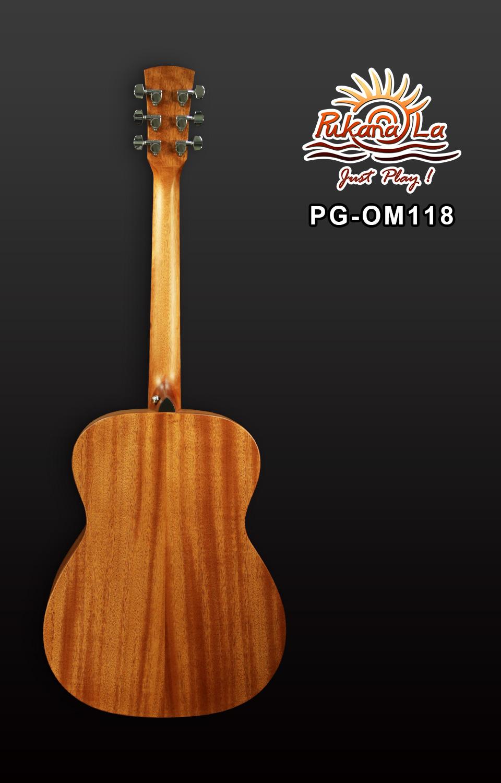PG-OM118產品圖-960x1500-02