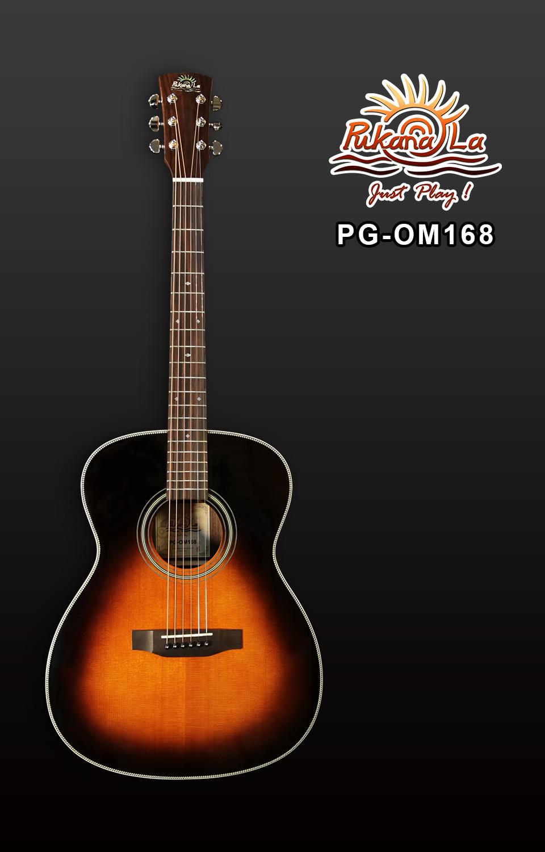 PG-OM168產品圖-960x1500-01