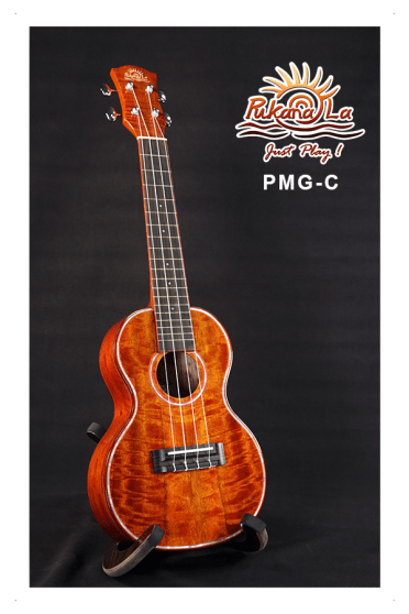 PMG-C-03