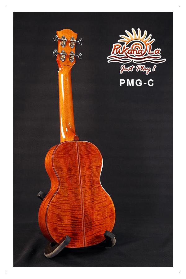 PMG-C-04