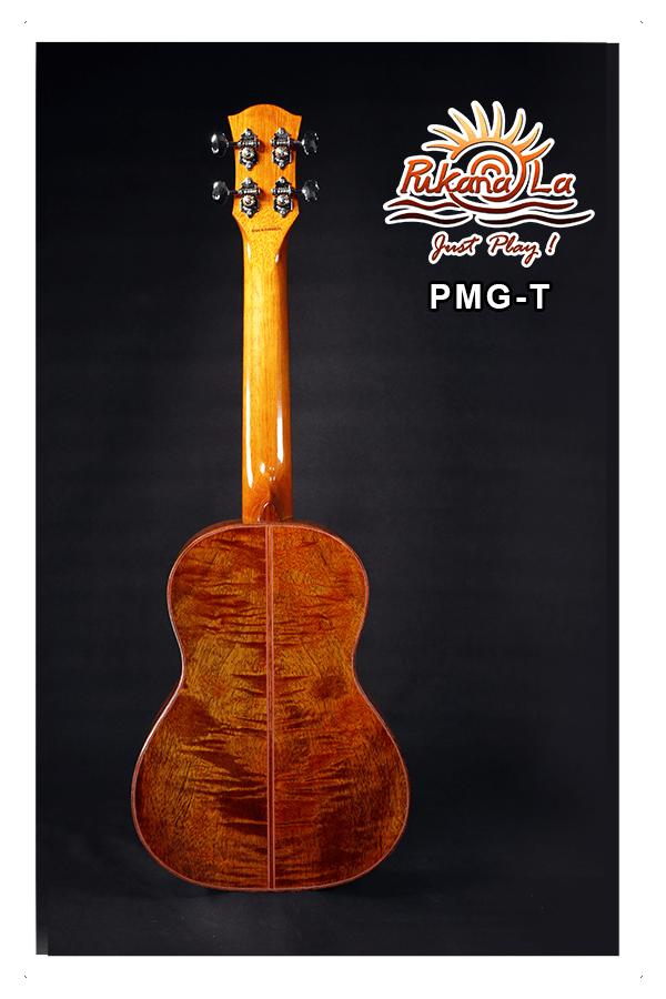 PMG-T-02