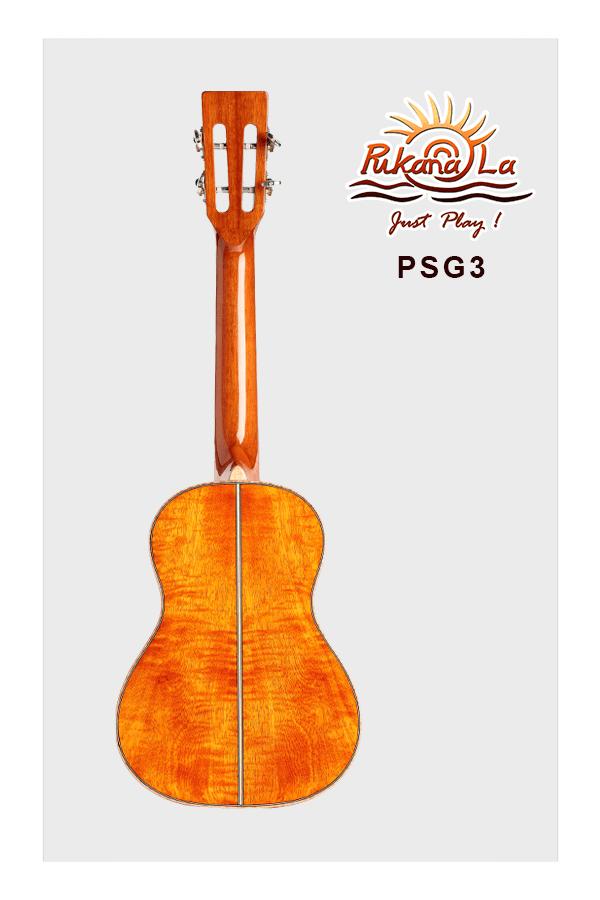 PSG3-02