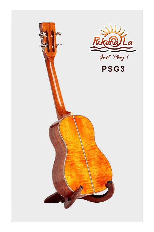 PSG3-04