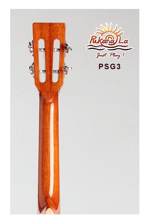 PSG3-06