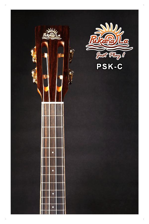 PSK-C-05