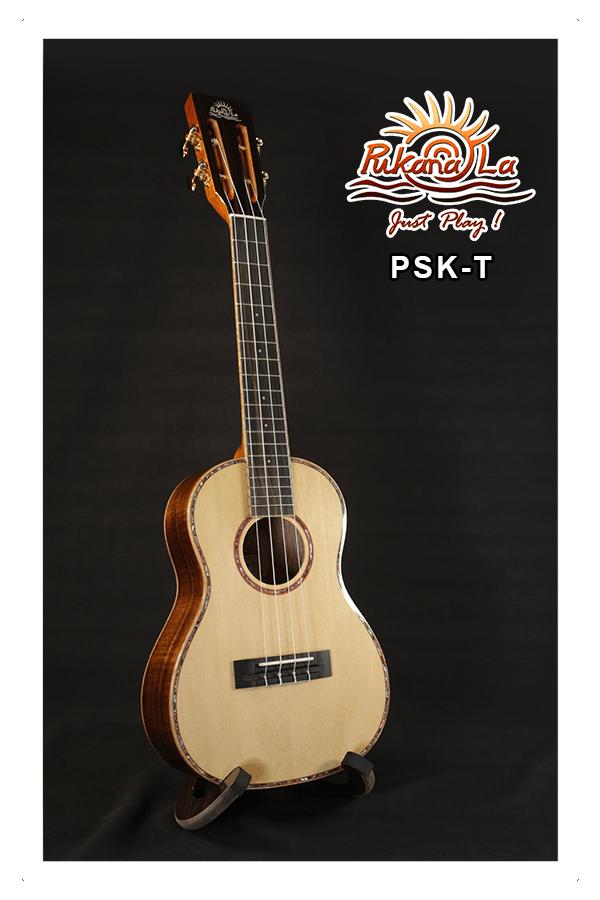 PSK-T-03