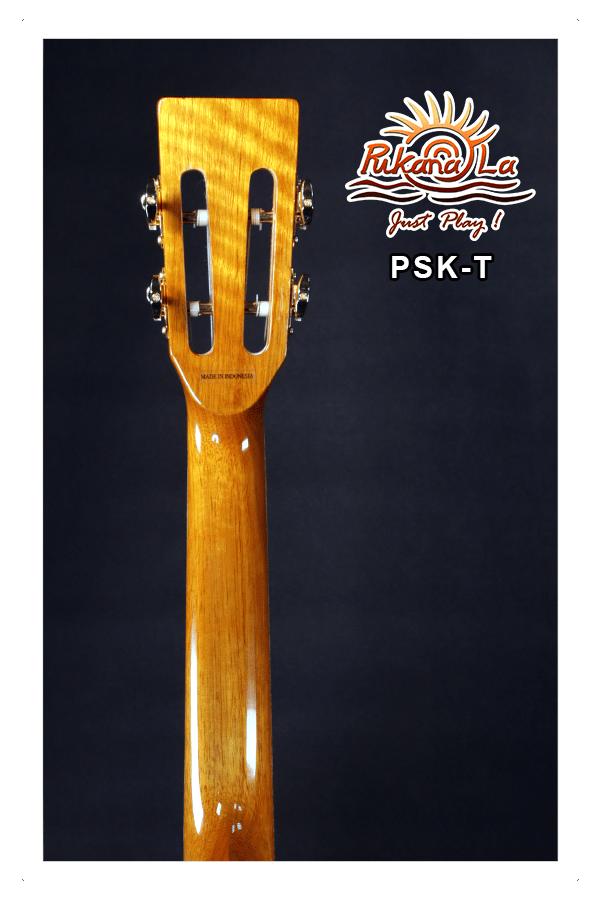 PSK-T-06