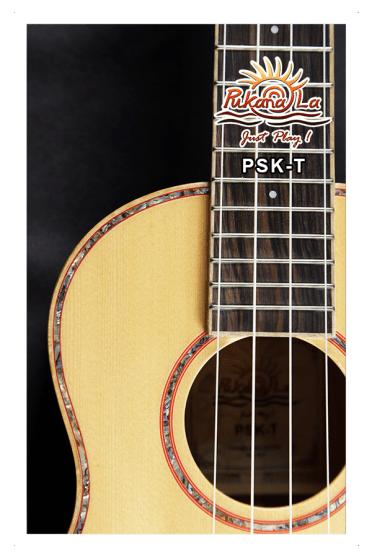 PSK-T-07