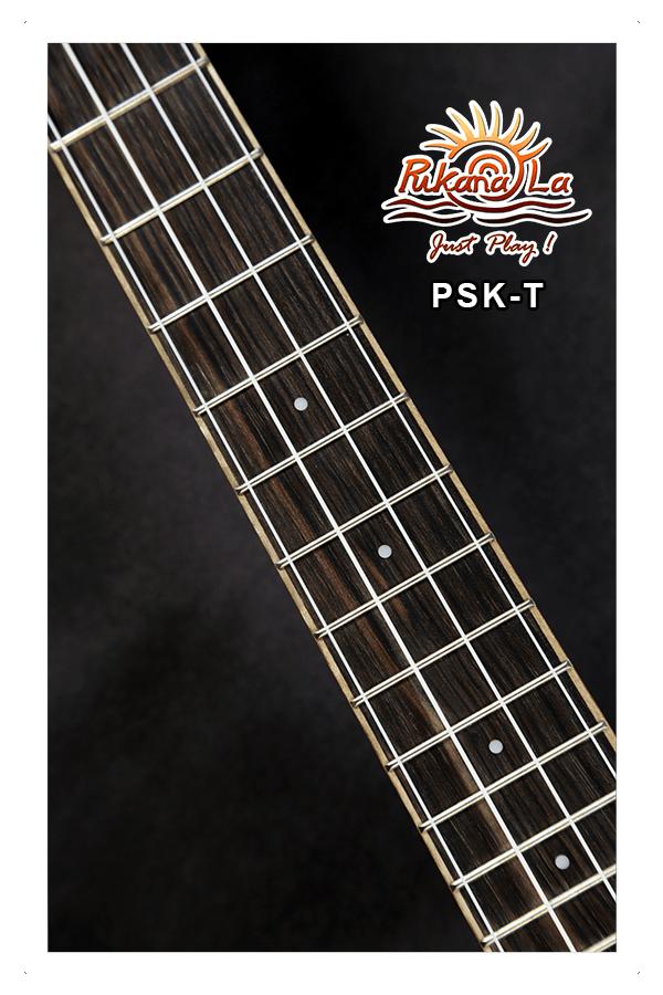PSK-T-09