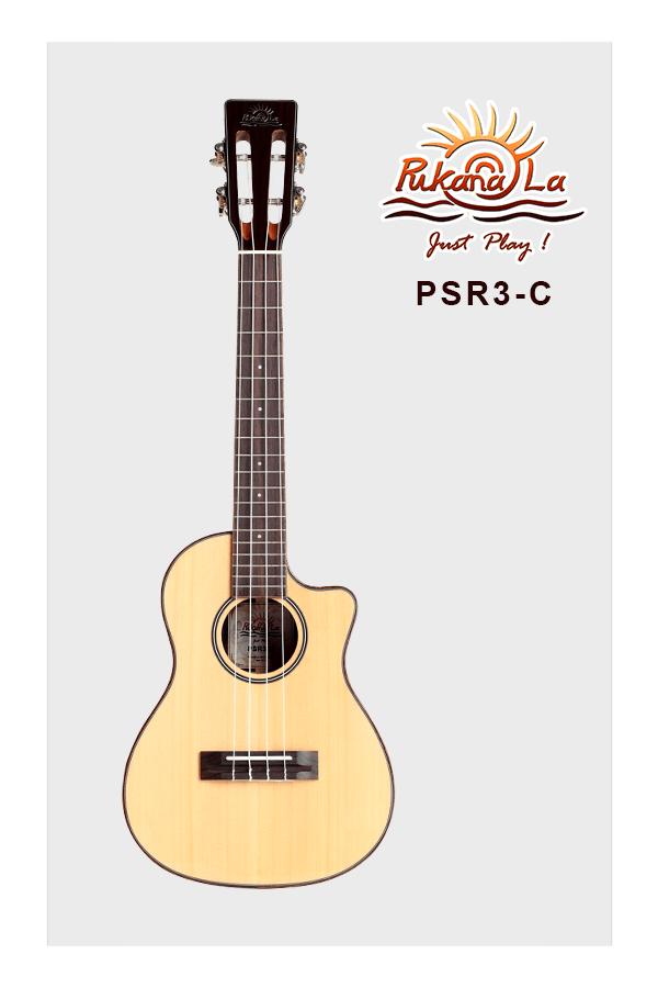 PSR3-C-01