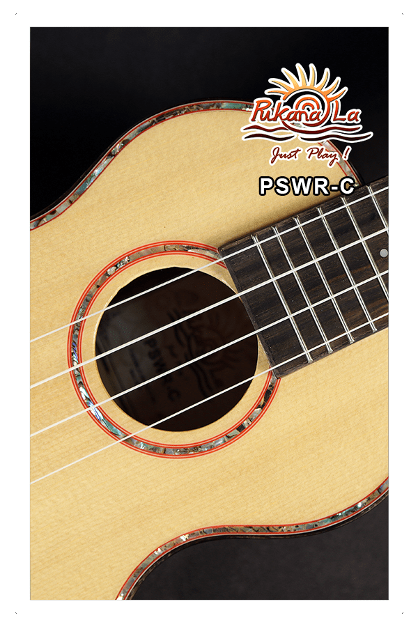 PSWR-C-10