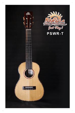 PSWR-T-01