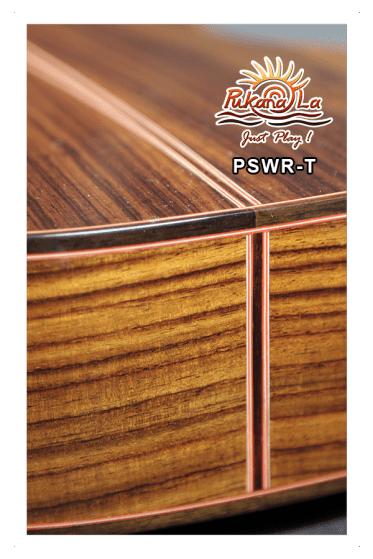 PSWR-T-10