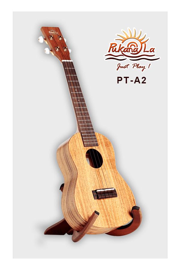 PT-A2-03
