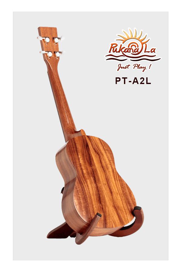 PT-A2L-04