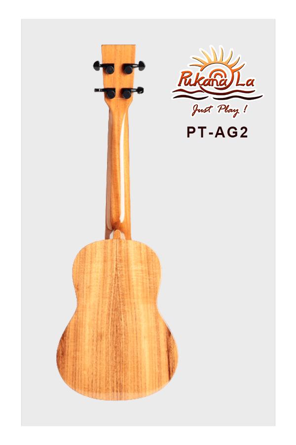 PT-AG2-02