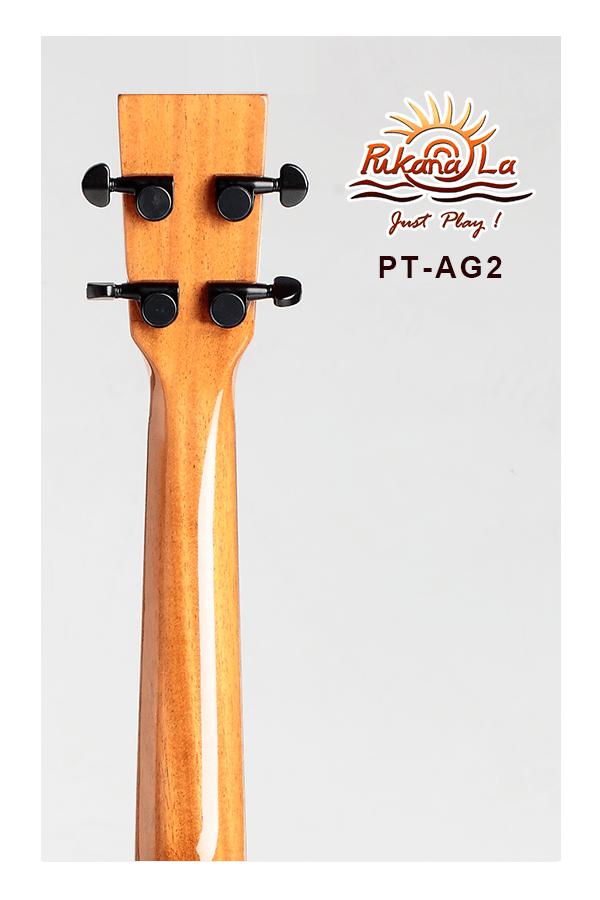 PT-AG2-06