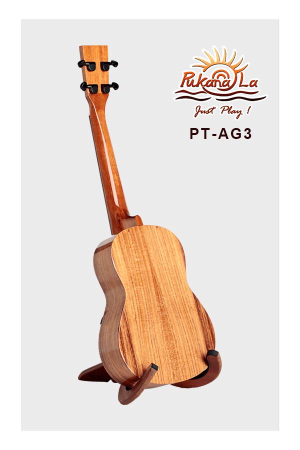 PT-AG3-04