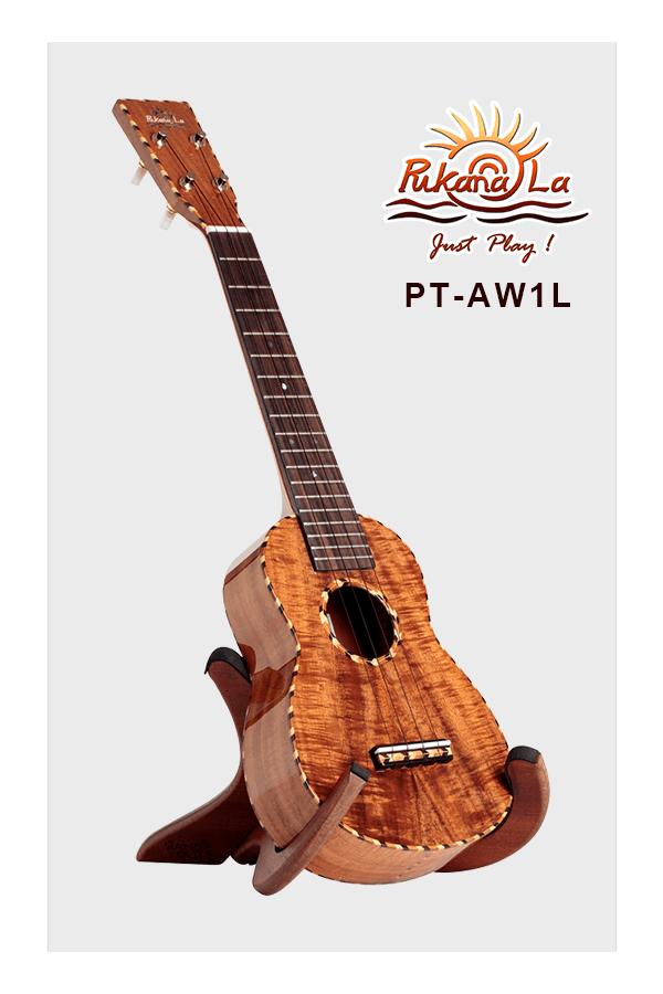 PT-AW1L-03