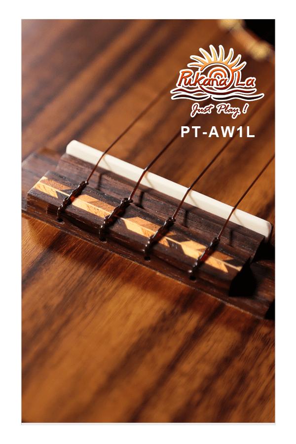 PT-AW1L-08