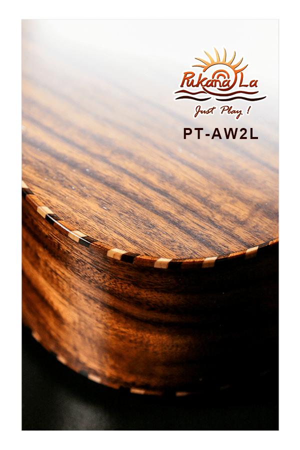 PT-AW2L-08