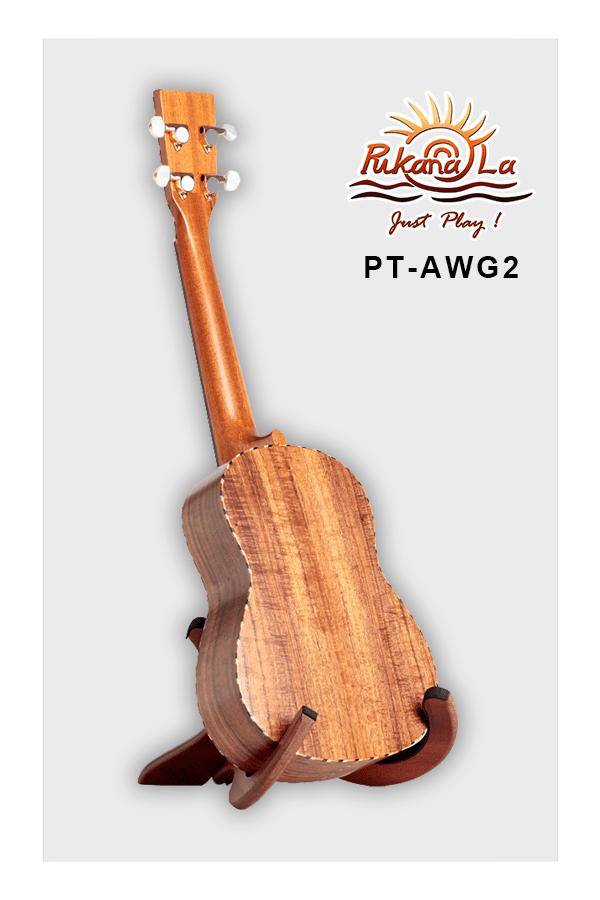 PT-AWG2-04