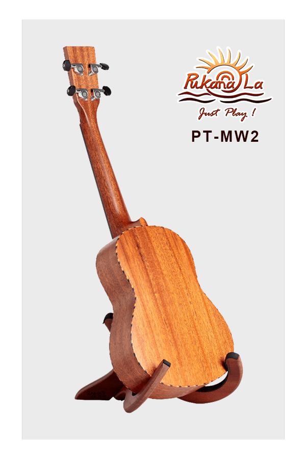 PT-MW2-04