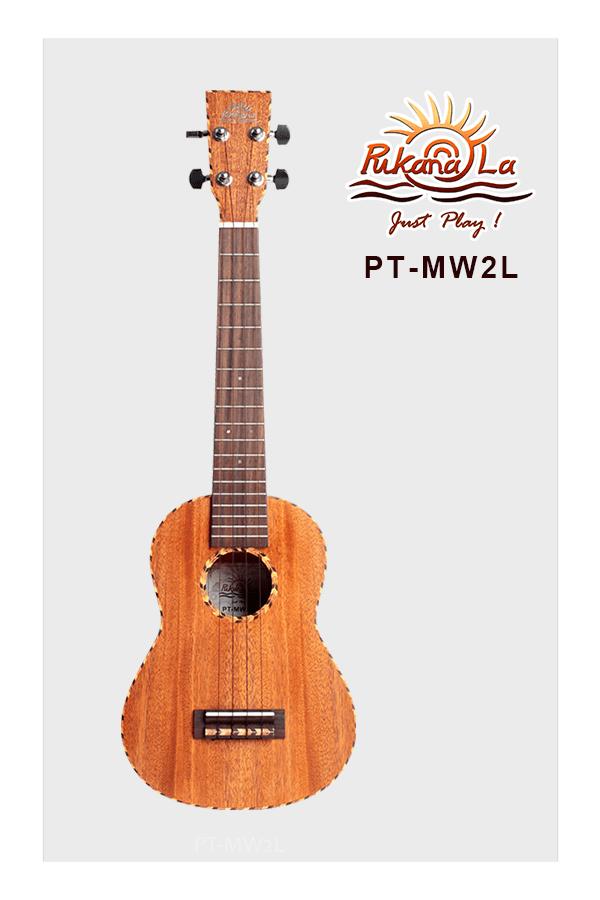 PT-MW2L-01