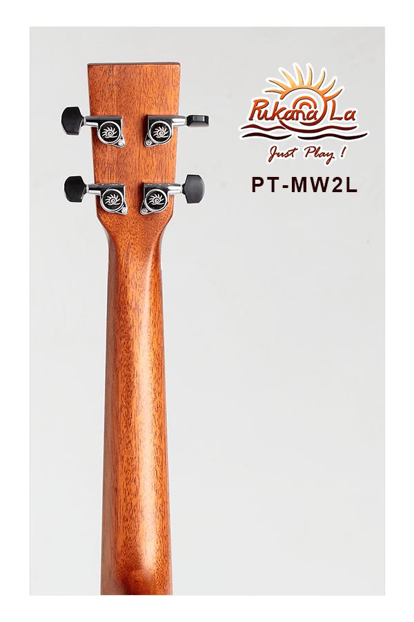 PT-MW2L-06