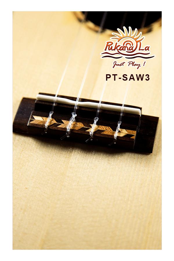 PT-SAW3-07