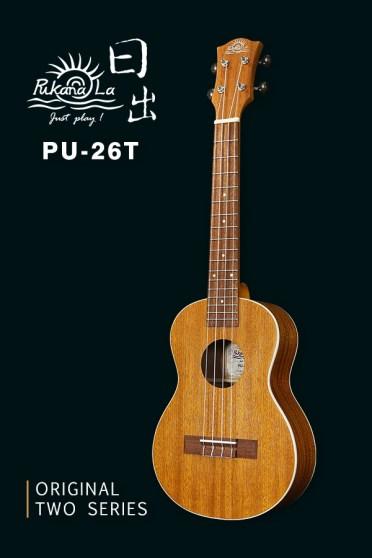 PU-26T產品圖-600x900-03