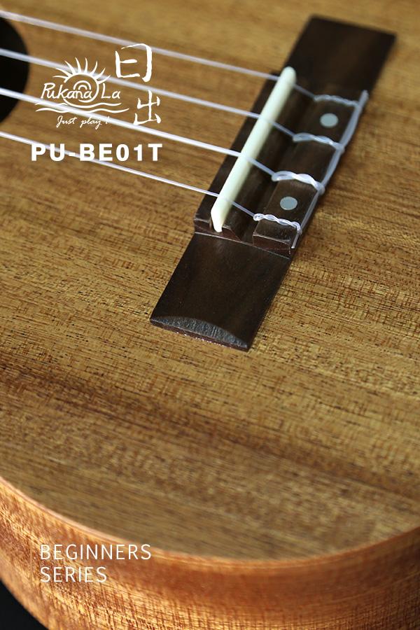 PU-BE01T-產品圖-600x900-06