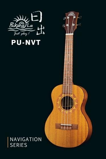 PU-NVT產品圖-600x900-03
