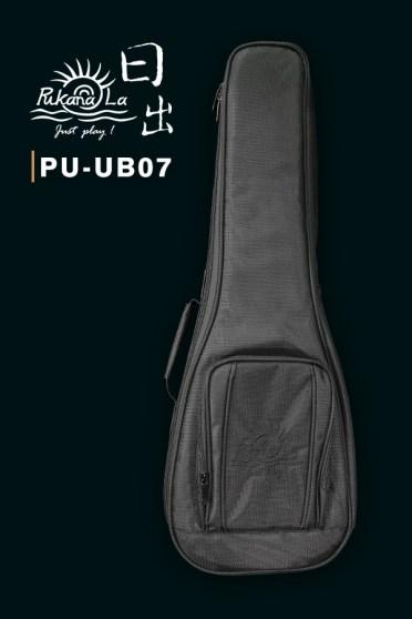 PU-UB07產品圖-600x900-01