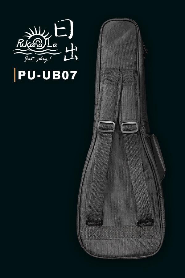 PU-UB07產品圖-600x900-02