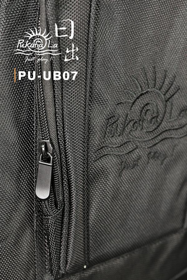PU-UB07產品圖-600x900-03