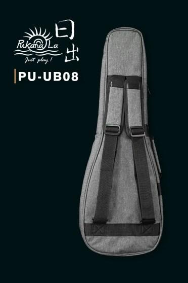 PU-UB08產品圖-600x900-02