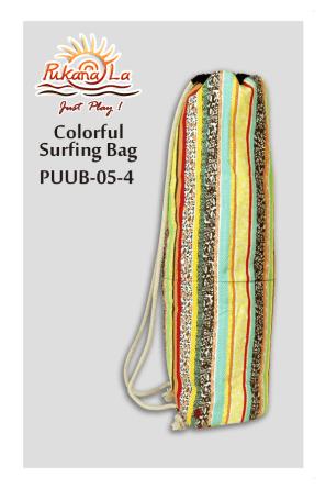 PUUB-05-4-S