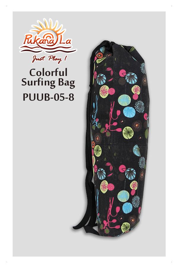 PUUB-05-8
