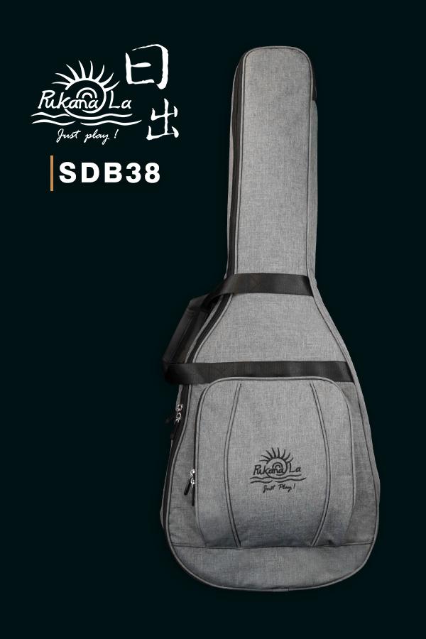 SDB38產品圖-600x900-01