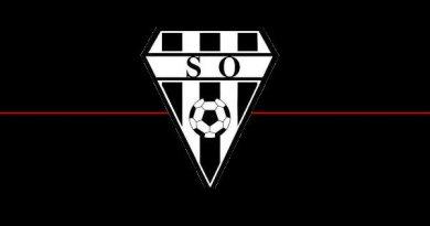 R3 – Régis Larroque (SEMEAC) :»Les joueurs étaient abattus dans le vestiaire»
