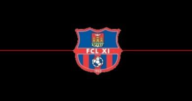 Annonce – Apprentissage BMF/BEF avec le FC LOURDES XI